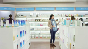 Differin Gel TV Spot, 'Skin Care Aisle' - Thumbnail 1