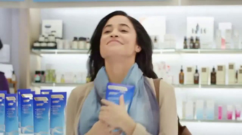 Differin Gel TV Spot, 'Skin Care Aisle' - Thumbnail 10