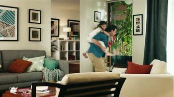 Advil TV Spot, 'Dolor de espalda' [Spanish] - Thumbnail 1