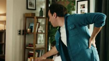 Advil TV Spot, 'Dolor de espalda' [Spanish] - Thumbnail 2
