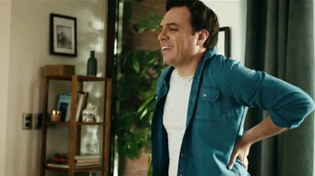 Advil TV Spot, 'Dolor de espalda' [Spanish] - Thumbnail 3