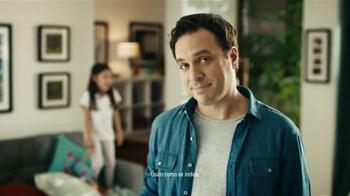 Advil TV Spot, 'Dolor de espalda' [Spanish] - Thumbnail 4