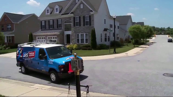 ARS Rescue Rooter TV Spot, 'Heating System Tune-Up' - Thumbnail 1