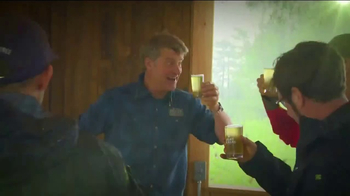 Angry Orchard TV Spot, 'Animal Planet: Treehouse Masters Sweepstakes' - Thumbnail 8
