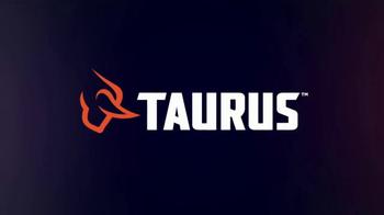 Taurus Spectrum TV Spot, 'Groundbreaking Micro Pistol' - Thumbnail 8