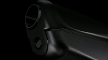 Taurus Spectrum TV Spot, 'Groundbreaking Micro Pistol' - Thumbnail 3