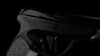 Taurus Spectrum TV Spot, 'Groundbreaking Micro Pistol' - Thumbnail 4