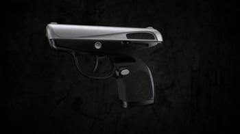 Taurus Spectrum TV Spot, 'Groundbreaking Micro Pistol' - Thumbnail 5