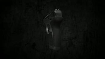 Taurus Spectrum TV Spot, 'Groundbreaking Micro Pistol' - Thumbnail 6