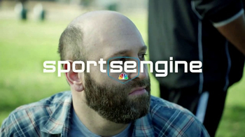 SportsEngine TV Spot, 'Life Doesn't Let You Take a Time Out' - Thumbnail 4