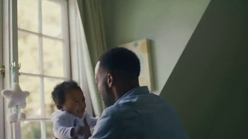 Walmart TV Spot, 'The Best Things in Life Are Free' Song by Sam Cooke - Thumbnail 1