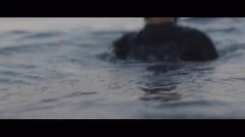 Lion - Alternate Trailer 32