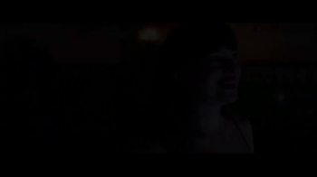 Fifty Shades Darker - Alternate Trailer 12