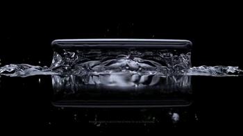 Samsung Galaxy S7 Edge TV Spot, 'The Virtual Reality Machine' - Thumbnail 1