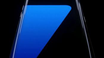 Samsung Galaxy S7 Edge TV Spot, 'The Virtual Reality Machine' - Thumbnail 2
