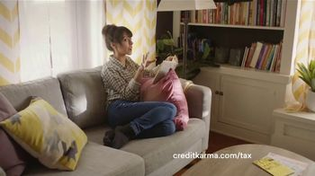 Credit Karma Tax TV Spot, 'Actually Free' - Thumbnail 3