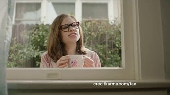 Credit Karma Tax TV Spot, 'Actually Free' - Thumbnail 5