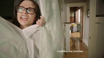 Credit Karma Tax TV Spot, 'Actually Free' - Thumbnail 6
