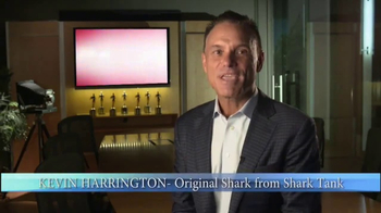 The Stock Whisperer TV Spot, '30-Day Trial' - Thumbnail 1