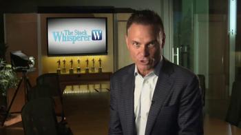 The Stock Whisperer TV Spot, '30-Day Trial' - Thumbnail 2