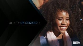 XFINITY On Demand TV Spot, 'The Quad' - Thumbnail 2