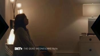XFINITY On Demand TV Spot, 'The Quad' - Thumbnail 3