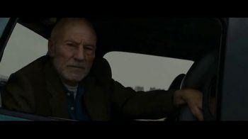 Logan - Alternate Trailer 2