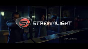 Streamlight TLR-6 TV Spot, 'It Fits' - Thumbnail 8