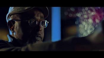 Streamlight TLR-6 TV Spot, 'It Fits' - Thumbnail 3
