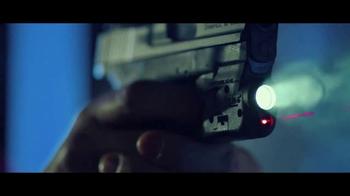 Streamlight TLR-6 TV Spot, 'It Fits' - Thumbnail 7