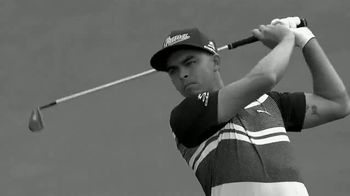 PGA TOUR TV Spot, '2017 World Golf Championships' Song by Zayde Wolf - 498 commercial airings