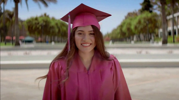 The Breast Cancer Research Foundation TV Spot, 'Lifetime: Be the End' - Thumbnail 3