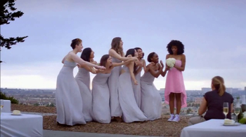 The Breast Cancer Research Foundation TV Spot, 'Lifetime: Be the End' - Thumbnail 5