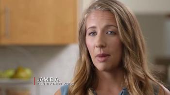 LifeLock TV Spot, 'Faces: V4' - Thumbnail 1