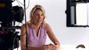 The Good Feet Store TV Spot, 'Christen's Good Feet Story' - Thumbnail 5