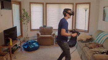 Be The Match TV Spot, 'Virtual Reality'