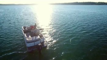 Boat US Membership TV Spot, 'Perfect Summer' - Thumbnail 1