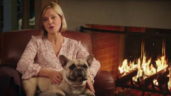 Blue Buffalo TV Spot, 'He's Family' - Thumbnail 1
