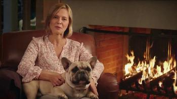 Blue Buffalo TV Spot, 'He's Family' - Thumbnail 2