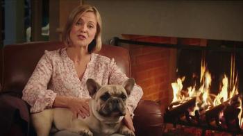 Blue Buffalo TV Spot, 'He's Family' - Thumbnail 3