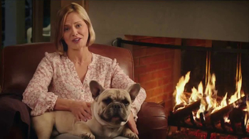 Blue Buffalo TV Spot, 'He's Family' - Thumbnail 4
