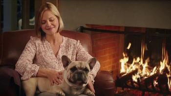 Blue Buffalo TV Spot, 'He's Family'