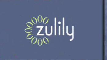 Zulily TV Spot, 'Up to 70% Off' - Thumbnail 7