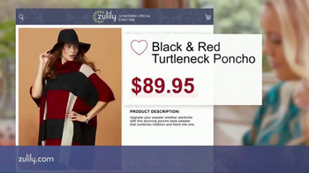 Zulily TV Spot, 'Up to 70% Off' - Thumbnail 5