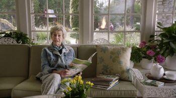 SafeAuto TV Spot, 'Terrible Quotes: A Little Better'