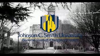 UNCF TV Spot, 'Build Better Futures' - Thumbnail 3