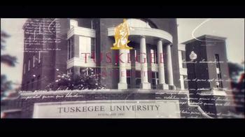 UNCF TV Spot, 'Build Better Futures' - Thumbnail 4