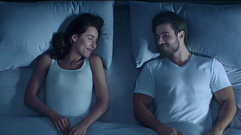 Ultimate Sleep Number Event TV Spot, '90% of Couples' - Thumbnail 3