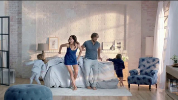 Ultimate Sleep Number Event TV Spot, '90% of Couples' - Thumbnail 8