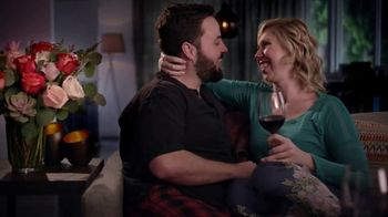 The Bouqs Company TV Spot, 'Simple Moments' - 125 commercial airings